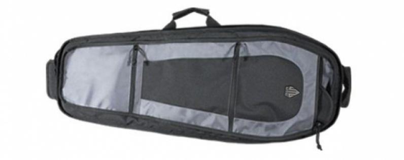 Чехол-рюкзак Leapers UTG на одно плечо полиэстер 86х35, 5 см