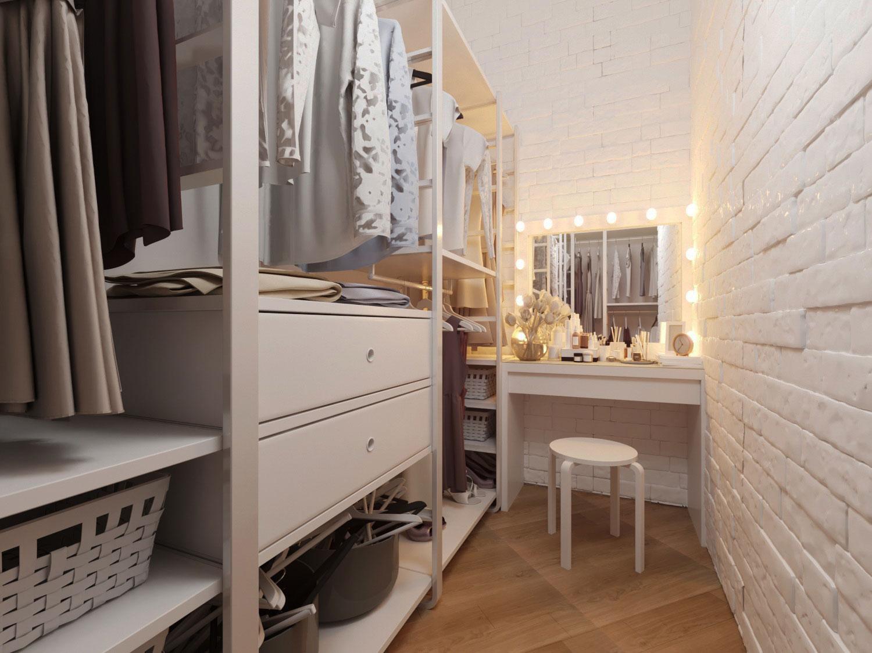 Дизайн интерьера ванной комнаты загородного дома