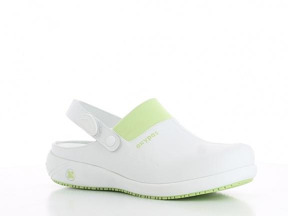 Обувь OXYPAS DORIA