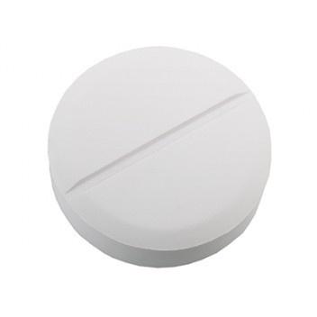 Сувенирная таблетка «Антистресс»