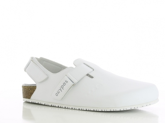 Обувь OXYPAS JEFF
