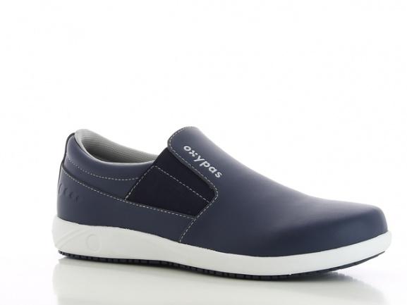 Обувь OXYPAS ROY