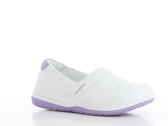Обувь OXYPAS SUZY