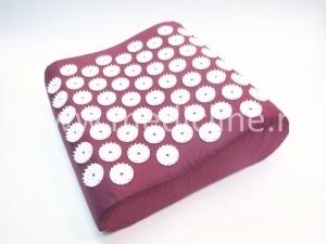 Подушка массажная (акупунктурная) PL406.