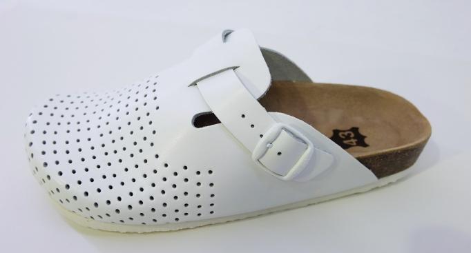 Медицинскаяженская обувь GRUBIN арт. Beograd