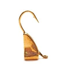 Вольфрамовая мормышка «Молоток»