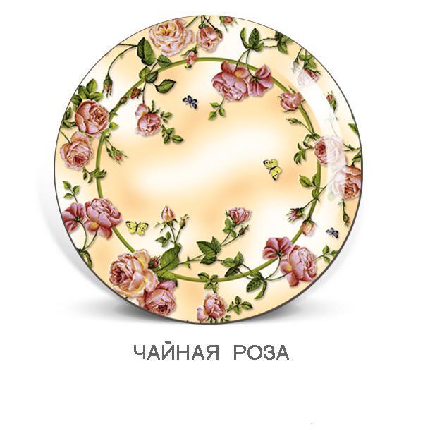 Производство по бумажной посуды