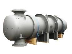 Производитель кожухотрубных теплообменников в россии Уплотнения теплообменника APV N35 MGS Архангельск