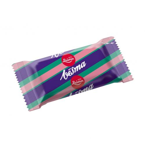 Конфеты шоколадные«VĒSMA» (Ветерок) (пакет 1 кг)