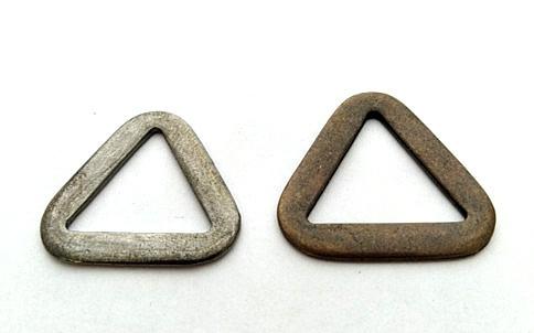 Рамка треугольная арт. 5370