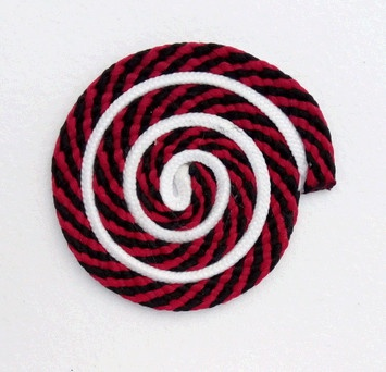 Плетение №4