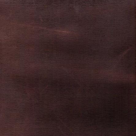 Арт. 450 CERA