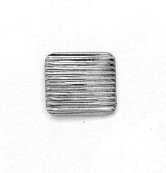 Арт. 1237А