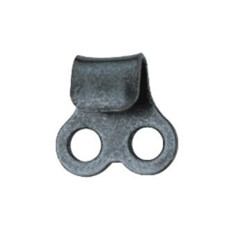 Крючок арт. 350