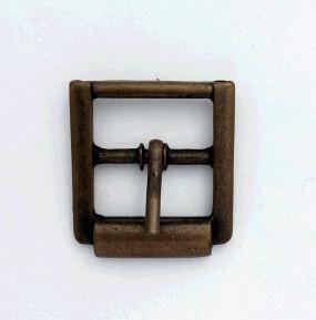 Пряжка арт. 7173/20мм