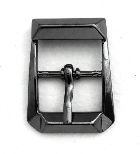 Черный никель