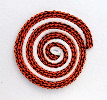 Плетение №5