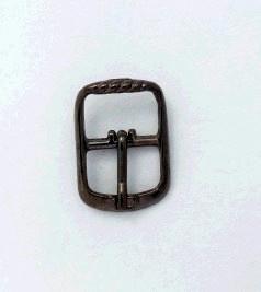 Пряжка арт. 05597/12 мм