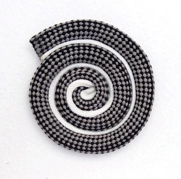 Плетение №2