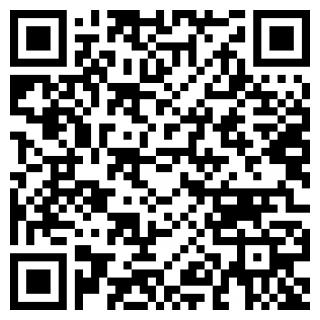 QR-код ООО «Теста»