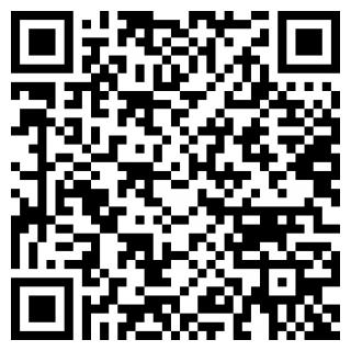 QR-код ООО «ГиП»