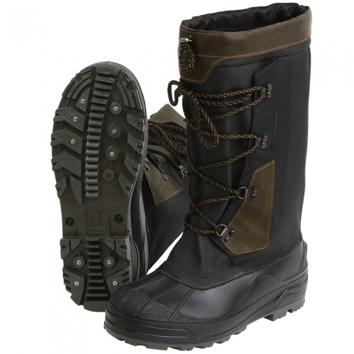 Обувь для рыбалки зимой в спб