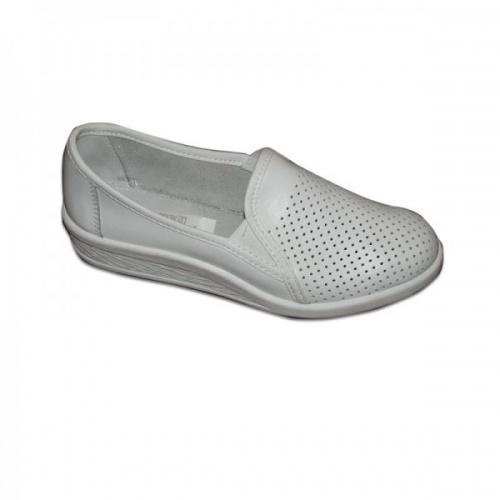 Обувь арт. Таня