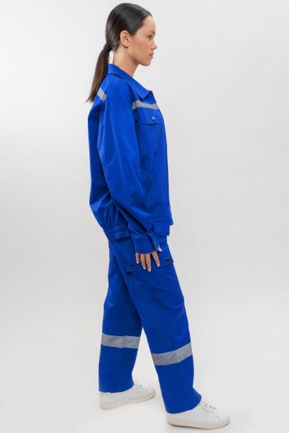 Куртка демисезонная арт. Скорая помощь (унисекс)