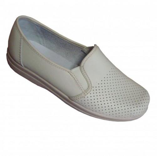 Обувь арт. Алекс