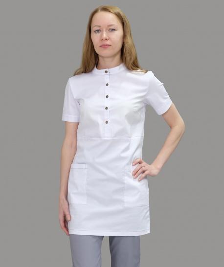 Блуза женская 202–75