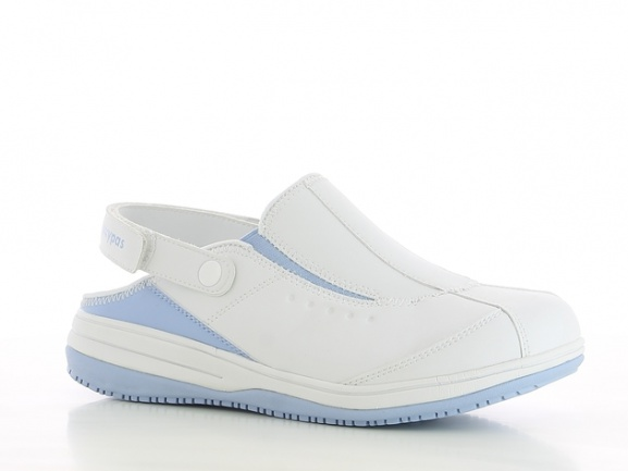 Обувь OXYPAS IRIS