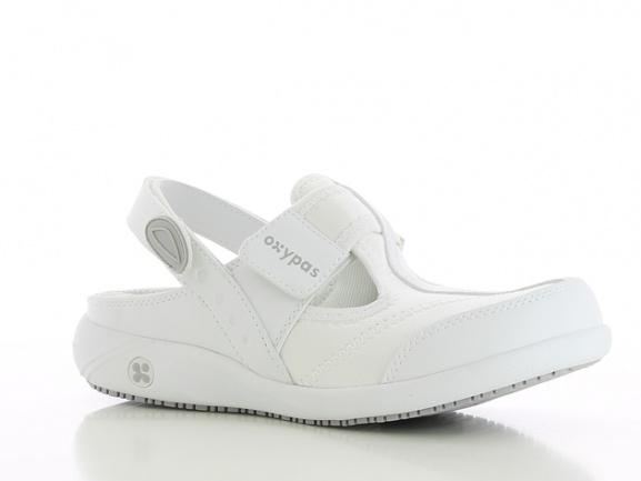 Обувь OXYPAS ANAIS