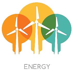 генератор 2H Energy