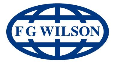 генератор FGWilson