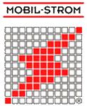 генератор Mobli Strom