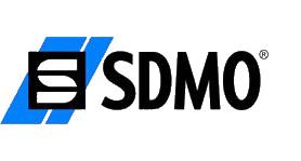 Генератор SDMO